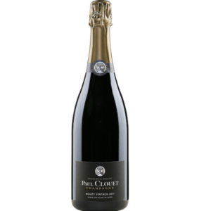 Paul Clouet - Vintage 2011 Grand Cru Blanc de Noirs